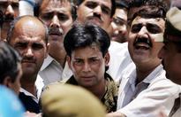 Gangster Abu Salem, serving life term in Mumbai jail, denied parole to get married