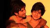 Shahid Kapoor ANGRY with brother Ishaan Khattar because of his proximity to Jhanvi Kapoor?