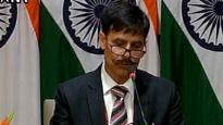 Govt cancels NIA IG Sanjeev Kumar Singh's one-year extension in less than a month