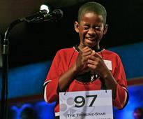 National Spelling Bee's Best Moments and Where Contestants Are Now