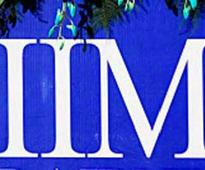 IIM Bangalore successfully concludes accelerated summer placement