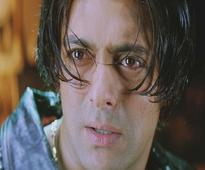Salman Khan's Tere Naam to get a sequel? Satish Kaushik considering a part two