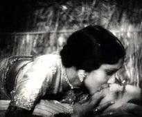 5 Bollywood actresses of pre-independence era who changed the course of Indian cinema