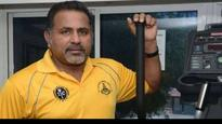 Important to have pool of bowlers: Bharat Arun explains team India's selection strategy