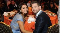 Jack Osbourne on living with multiple sclerosis and overcoming depression