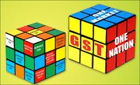 GST network still not strong: Punjab FM
