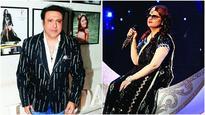 Govinda in awe of visually-impaired Voice India 2 contestant Neha Bhanushali