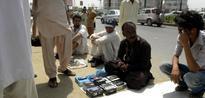 Mobilink, Warid Telecom complete merger in Pakistan