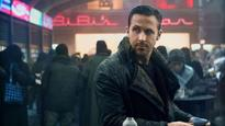 Blade Runner 2049: One original film cast member is not happy with sequel