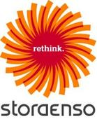 Zacks Investment Research Reiterates Hold Rating for Stora Enso OYJ (SEOAY)