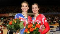 Victoria pendleton and nicole cooke back up sexism claims in british cycling row