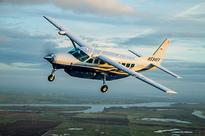 Business aviation and Brexit