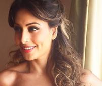 Bollywood Briefs: Bipasha Basu, Nawazuddin, Shweta Tripathi, Aditya Roy Kapoor, Juhi Chawla, Anusha Dandekar