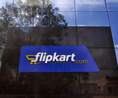 Flipkart claws back, snatches market share from Amazon