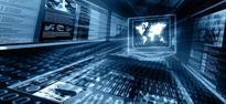 IPSE demands urgent delivery of faster broadband to rural contractors