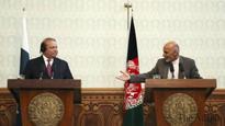 Afghanistan, Pakistan trade volume takes a dive: APJCCI