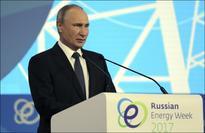UK banks must cut ties with Putin associates: US