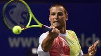 Tennis veterans Mikhail Youzhny, Jurgen Melzer eager to enjoy the Tour grind