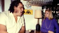 Five of the best Andre the Giant drinking stories