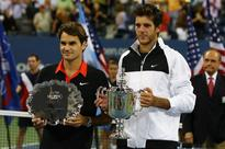 Juan Martin del Potro's Comeback Will Add New Energy to Men's Tennis