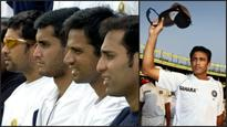 'I am looking forward to working with them,' Kumble talks about reuniting with 'Fab 4' of Indian cricket