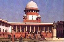 SC asking Centre to intervene is ray of hope for Karnataka