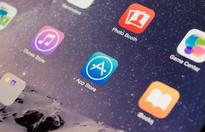 Apple lets App Store developers respond to reviews