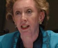 Labour grandee Margaret Beckett says factions of Jeremy Corbyn supporters are happy to see party split