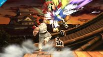 Evo 2016 Weekend: 'Super Smash Bros,' 'Tekken 7' and 'Street Fighter 5' Players Gear Up for Las Vegas Tournament; Complete Schedule, TV Info and Live Stream