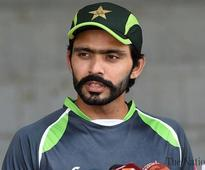 Fawad Alam to lead PCB Patrons team against Windies