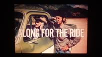 'Along for the Ride' in Venice: The Real Dennis Hopper Told by Nick Ebeling & Satya de la Manitou