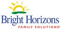 Bright Horizons Family Solutions Inc (BFAM) Stock Rating Reaffirmed by Credit Suisse