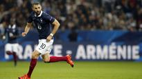 Karim Benzema offered no guarantees on France return by FFF chief Le Graet