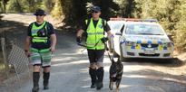 4 Police recover body from Far North bush east of Kaitaia but quash speculation on identity