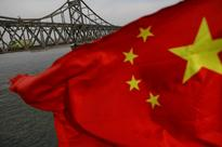 Amid border stand-off, Shourie lauds Chinese leadership