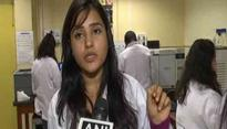 IIT's first food testing lab unveiled in Kharagpur