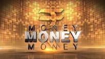 Money Money Money: Where should you invest in Samvat 2073?