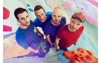 Concert preview: Coldplay