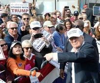 TIME: Trump Loss Could Result in New Right-Wing Populist Party, Anchored by Trump-Breitbart