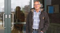 Author Jon Krakauer fights to unseal records in case of college QB accused of rape
