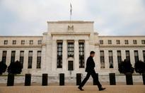 Wall St Week Ahead-Hawkish Fed a potential speed bump for stock bulls
