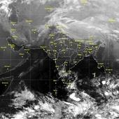 Thundershowers seen lashing parts of North, South during next fortnight