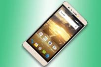 Karbonn launches four new smartphones with 4G support, price starting at Rs 5,090