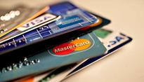 In numbers: the debit card hack and its impact on the banking sector