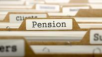 Civil servants urge Federal Government to review contributory pension scheme