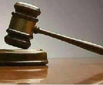 Court denies bail to student in certificate case