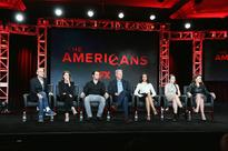 The Americans Co-Showrunner Teases Possible Renewal for Seasons 5, 6