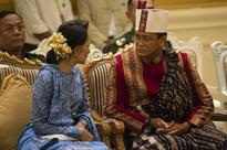 Myanmar's new government: Intentions still unclear