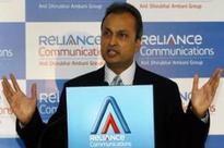 Good news for Anil's RCom