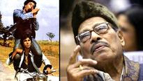 #CinemaTales : When Manna Dey moved Mohammed Rafi to tears